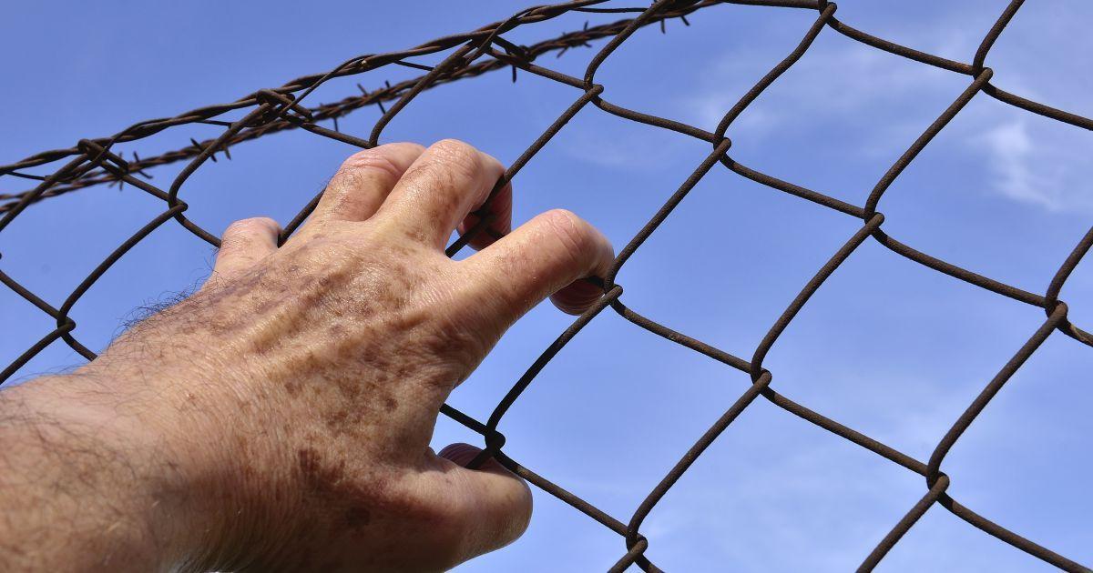 У Криму окупанти незаконно позбавили волі 114 осіб - правозахисники