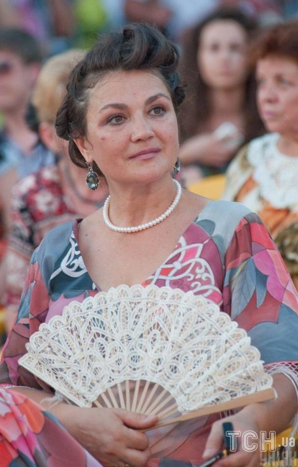 Наталія Сумська_4