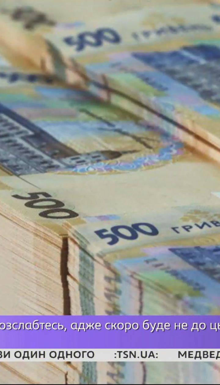 Уряд надасть одноразову фінансову допомогу на розвиток власного бізнесу – Економічні новини