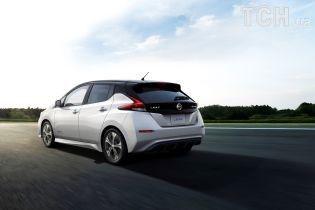 """На американському аукціоні продають автомобілі з """"нерідними"""" батареями: як не потрапити на гачок шахраїв"""