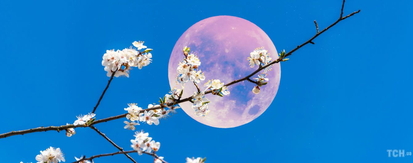 Лунный календарь на 3-4 мая: дни, когда нужно омолаживаться
