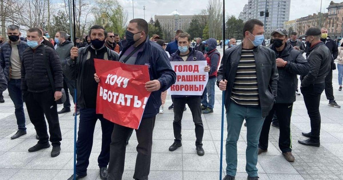 @ Новости-N
