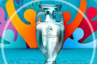Все о Чемпионате Европы по футболу 2020 (Евро 2020)