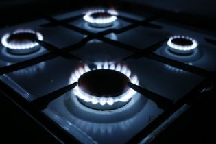 Від 1 травня в Україні почне діяти фіксована ціна на газ: яка саме