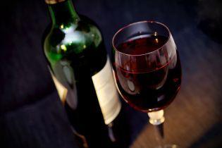 Великдень 2021: чи можна вживати алкоголь на Пасху
