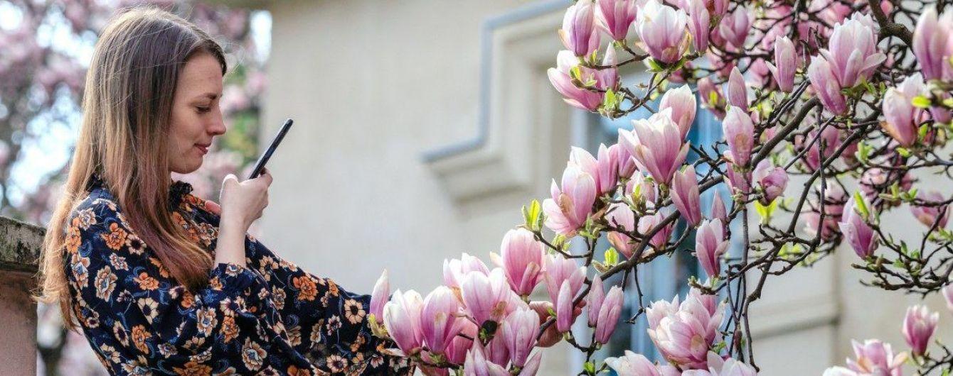 """МОЗ оновило перелік карантинних зон: """"червоні"""" 10 областей і Київ"""