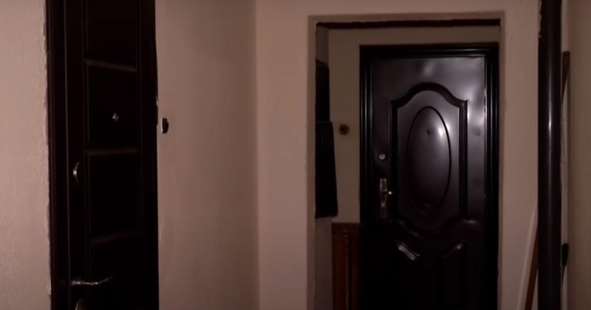 Убийство парня и девушки в квартире в Харькове: полиция задержала подозреваемого