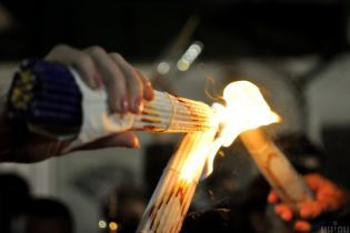 Секрет сходження Благодатного вогню: таємниці та символи щорічного дива