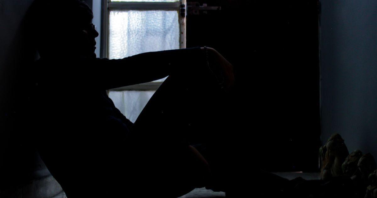 Шукали три дні і знайшли мертвим у закинутій будівлі: подробиці загибелі 17-річного підлітка в Київській області