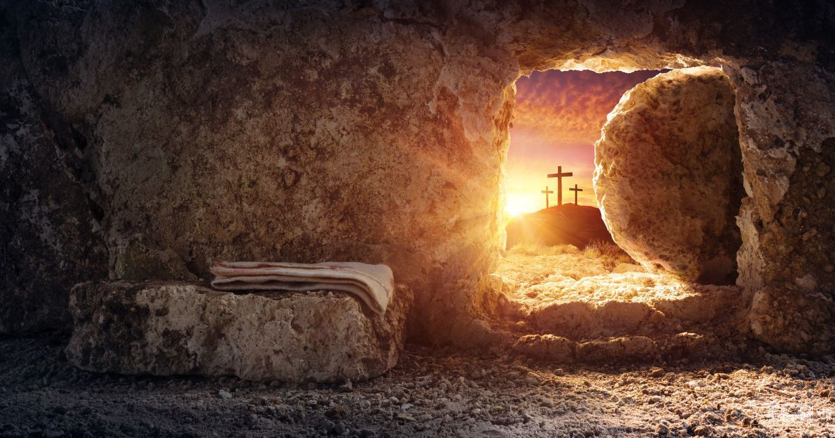 5 фильмов о жизни и смерти Иисуса Христа