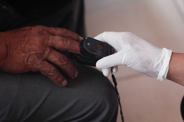 В Австралии создали лекарство от коронавируса: эффективность терапии составляет почти 100%