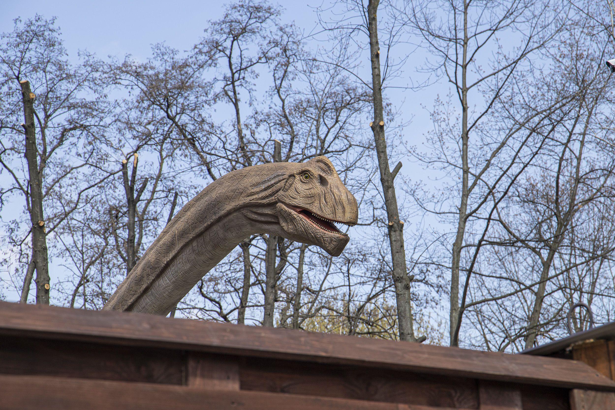парк динозаврів у Києві_21