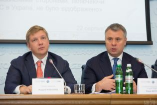 Енергетичні віражі: чому уряд раптово звільнив Коболєва, чи кращий його наступник і хто від цього виграє