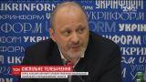 Стало известно имя нового главы Национальной общественной телерадиокомпании Украины