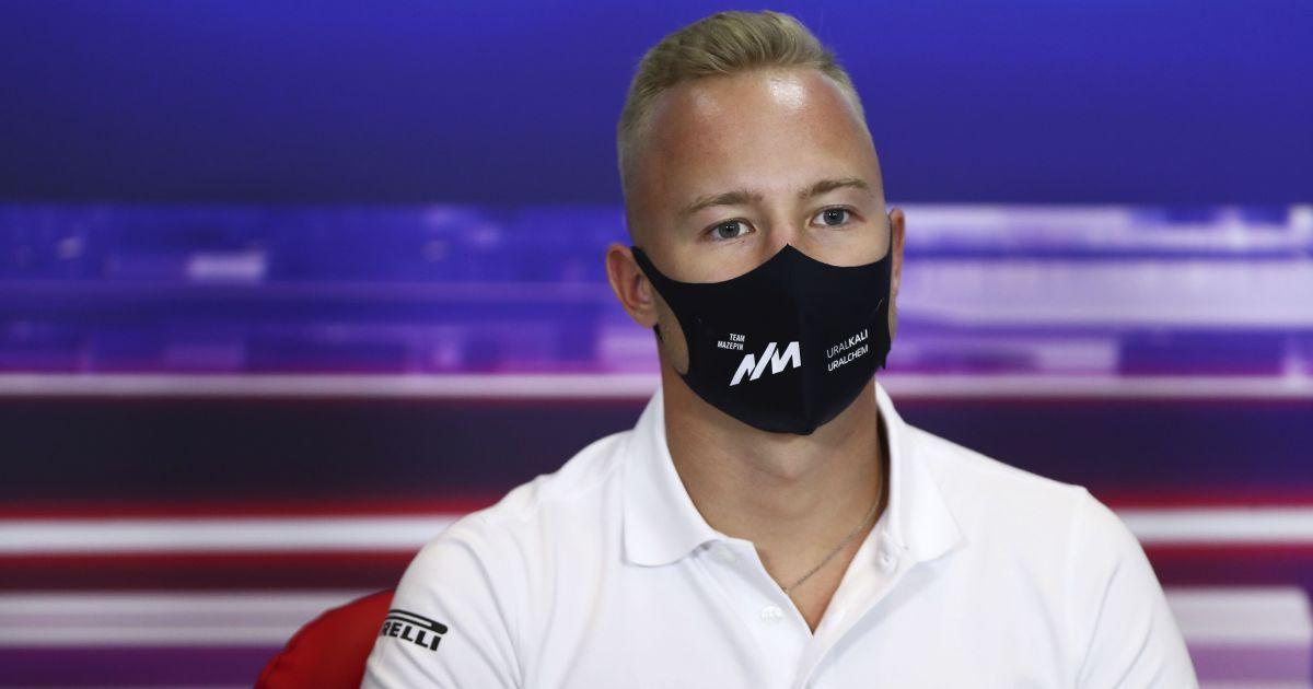 Ни этапа без скандала: сын российского миллиардера взбесил своими действиями на трассе лидера гонки в Португалии