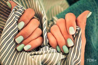 Манікюр на весну: топ-5 модних ідей для натхнення
