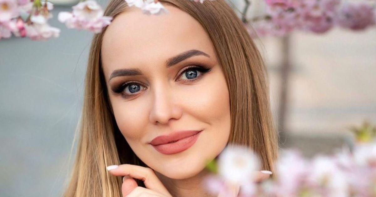 """Участница шоу """"Холостяк-11"""" поделилась советами, как держать себя в хорошей форме"""