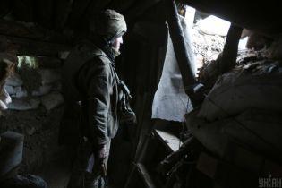 """""""Угроза возможна, никто не хочет этих сюрпризов"""": Зеленский назвал количество войск, которое РФ отвела от Украины"""