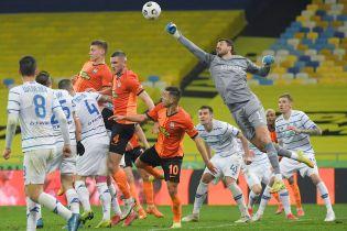 Украина в еврокубках-2021/22: кто выступит в Лиге чемпионов, Лиге Европы и Лиге конференций