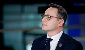 Литовський експерт розказав, коли Україна вступить до ЄС