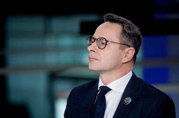Литовский эксперт рассказал, когда Украина вступит в ЕС