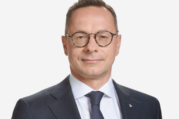 """Украина не должна потерять свой шанс, чтобы стать """"историей Байдена"""" — депутат Литвы"""