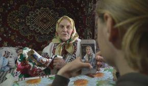 Збирає мільйони переглядів: 82-річна бабуся з Вінниччини стала зіркою Тік-Току