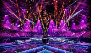 """""""Євробачення-2021"""": де дивитися та які ставки букмекерів"""