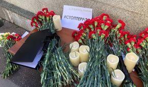 Смертельна стрілянина в Казані: кількість жертв зросла, потерпілі діти мають вогнепальні поранення