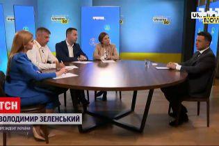 Новости Украины: Зеленский поделился прогнозами о новой мировой войне в случае наступления России