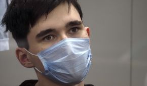Смертельна стрілянина в Казані: Галявієв вбивав у тверезому стані