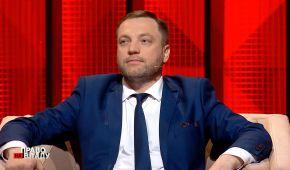 Будут дополнительные эпизоды: нардеп Монастырский о деле Медведчука
