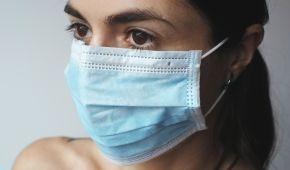 """""""Індійський"""" штам коронавірусу скоро може з'явитися в Україні: лікарка - про можливу нову хвилю COVID-19"""