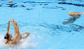 """Черговий тріумф у Будапешті: Україна виграла третє """"золото"""" на Чемпіонаті Європи з водних видів спорту"""