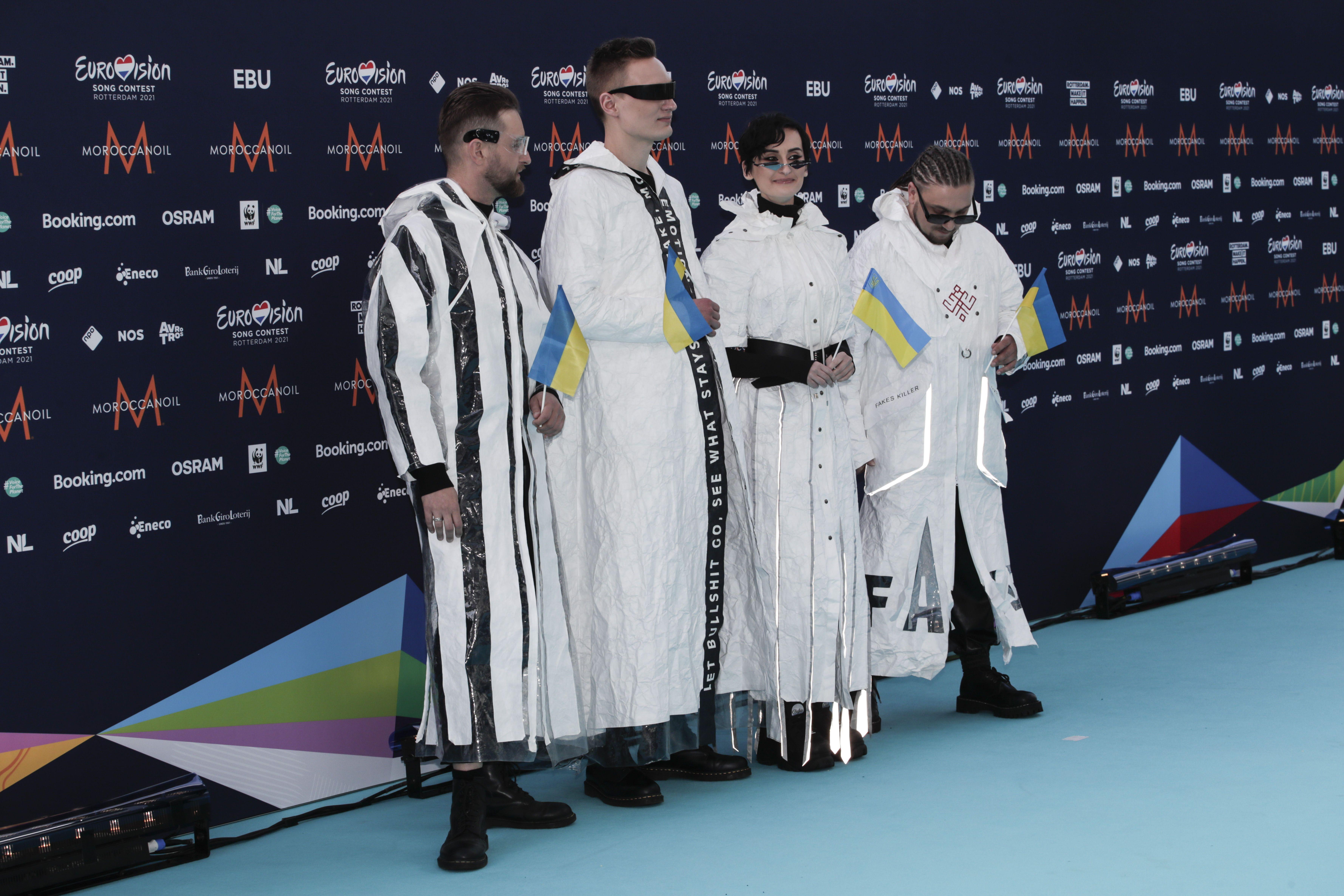 Go_A на Євробаченні 2021_1