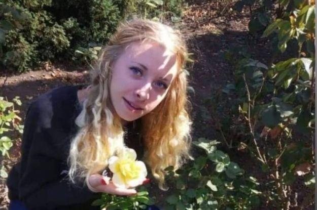 У Кривому Розі дівчину, яка зникла тиждень тому, знайшли мертвою