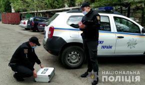 В Одесі хлопець напав і побив випадкового перехожого: той помер у лікарні (відео)