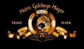 Amazon планирует приобрести Metro-Goldwyn-Mayer за 9 млрд долларов
