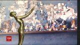 """Промо-кампания фильма """"Расщепленные на атомы"""" получила золото PromaxBDA Europe Awards 2017"""