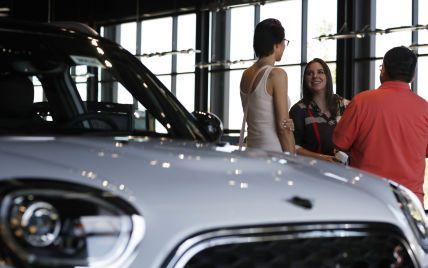 Названы пять способов, как правильно рассчитать бюджет на покупку автомобиля