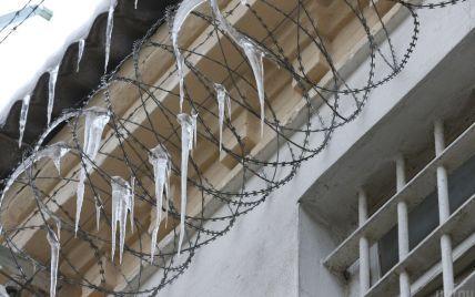 Гонитва і стрілянина під Києвом: водію загрожує довічне ув'язнення
