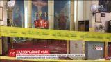 Египет вводит чрезвычайное положение из-за терактов в церквях