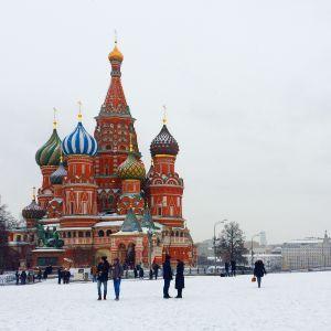 В Минфине США анонсировали новые санкции против РФ в течение 30 дней