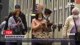 Новости мира: жителей ОРДЛО вывозили автобусами в Ростовскую область на голосование РФ
