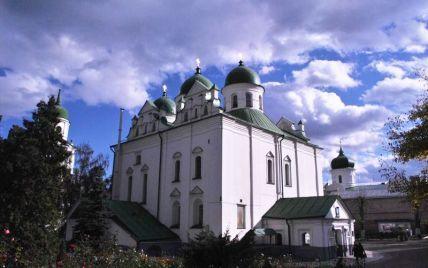 В Киеве жестоко убили монахиню УПЦ МП