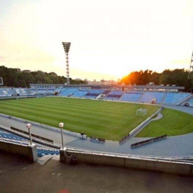 Стадіон Лобановського прийме фінал жіночої Ліги чемпіонів-2018