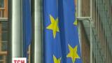 Іспанія хоче запровадити прикордонний контроль у межах ЄС