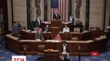 Американский сенат разрешил Пентагону вооружать Украину