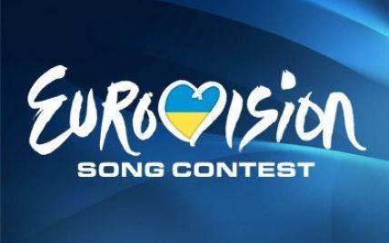 """Україна фігуруватиме у списку учасників """"Євробачення 2016"""""""