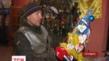 Українські військові у найгарячіших точках мають змогу відпочити перед святами